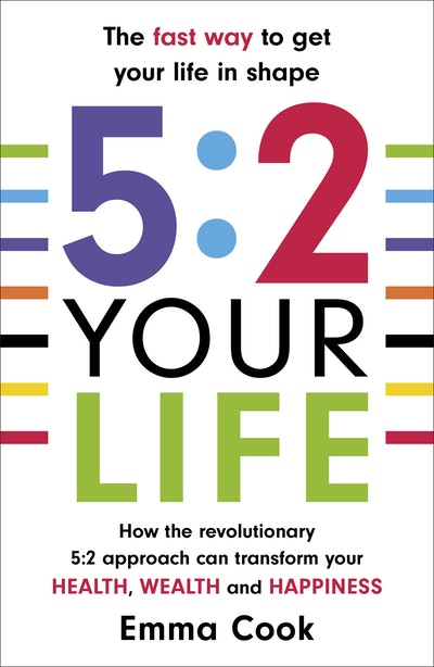 5:2 Your Life