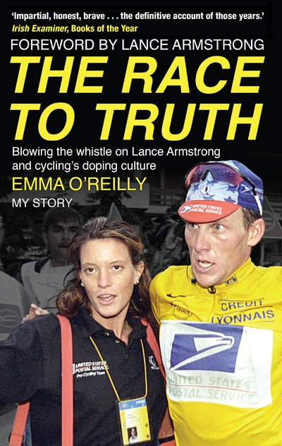 The Race to Truth