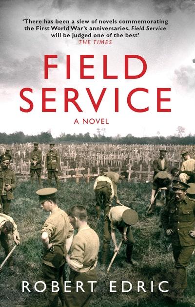 Field Service