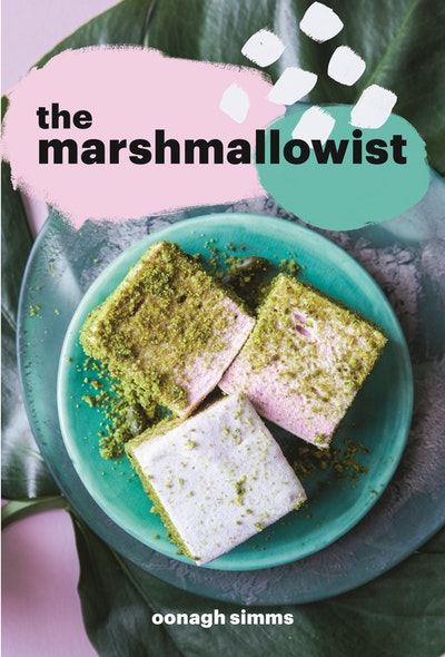 The Marshmallowist