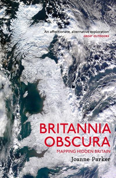 Britannia Obscura