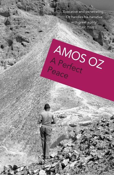 A Perfect Peace