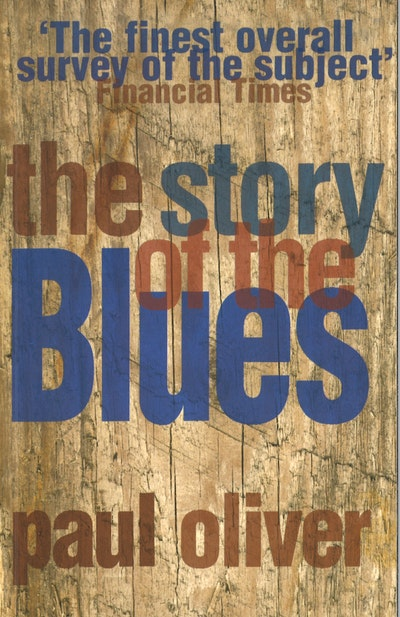 an introduction to the history of blues music Music history of the united states in the 1960s  with its bach inspired introduction the moody blues used a full orchestra on their album days of .