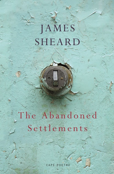 The Abandoned Settlements
