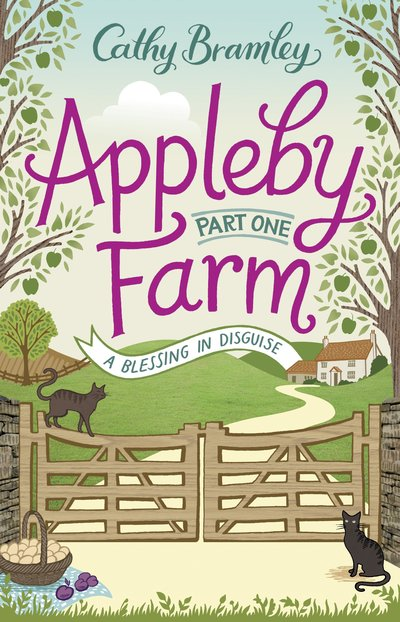 Appleby Farm - Part One