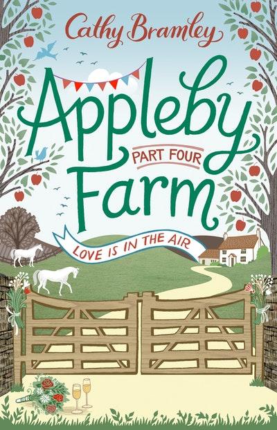 Appleby Farm - Part Four