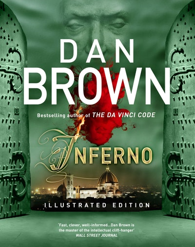 Inferno - Illustrated and Enhanced Edition