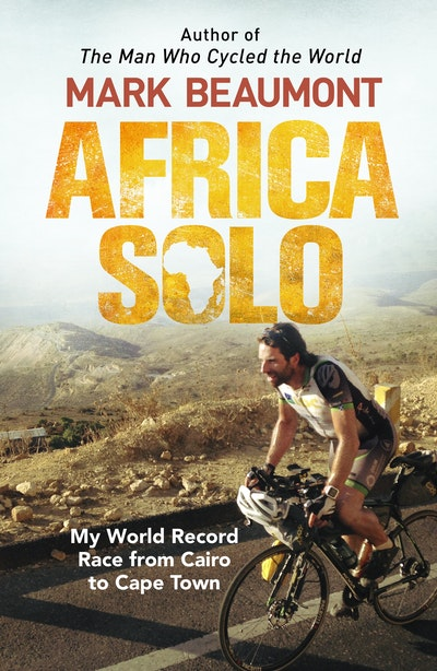 Africa Solo