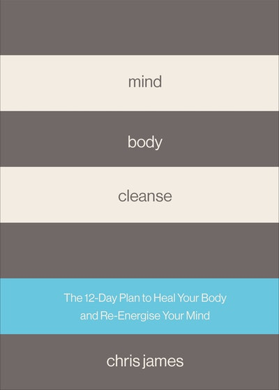 Mind Body Cleanse
