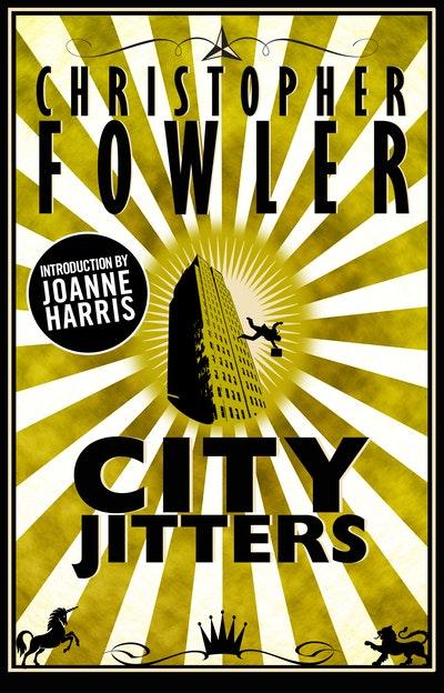 City Jitters