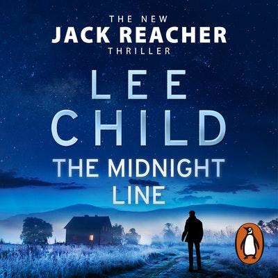 The Midnight Line