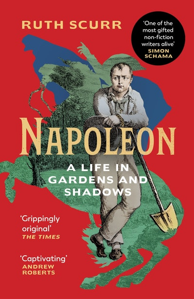 Napoleon's Shadow