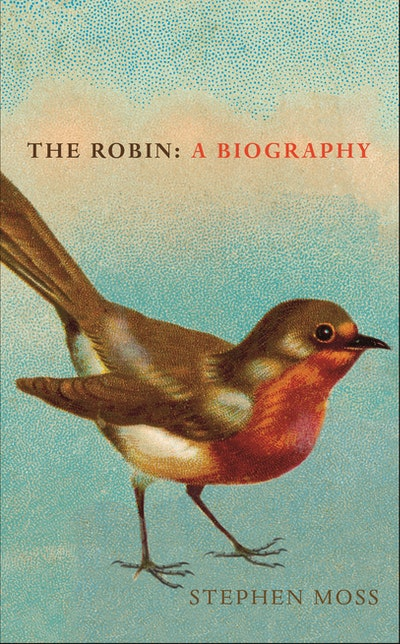 The Robin