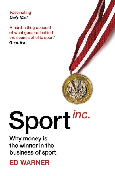 Sport Inc.