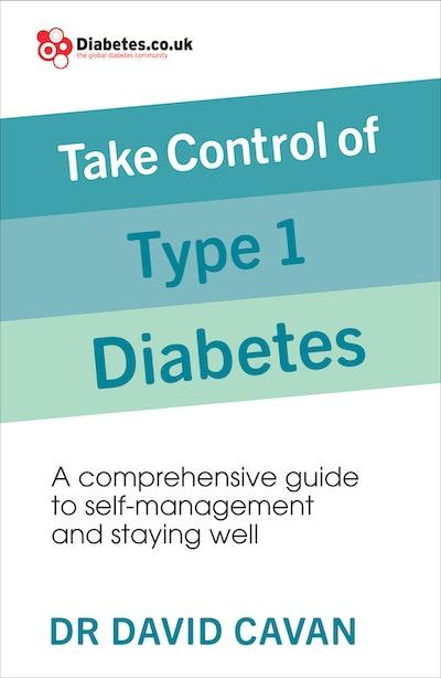 Take Control of Type 1 Diabetes