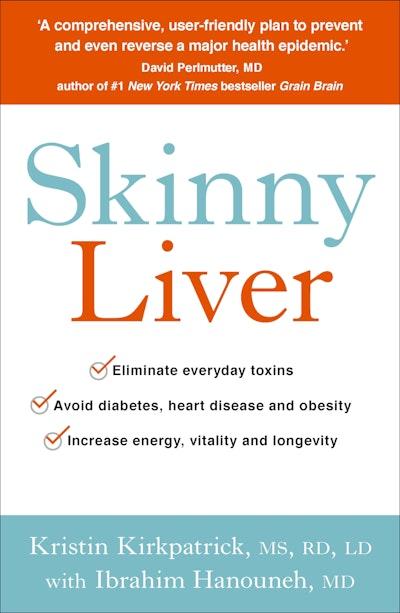 Skinny Liver