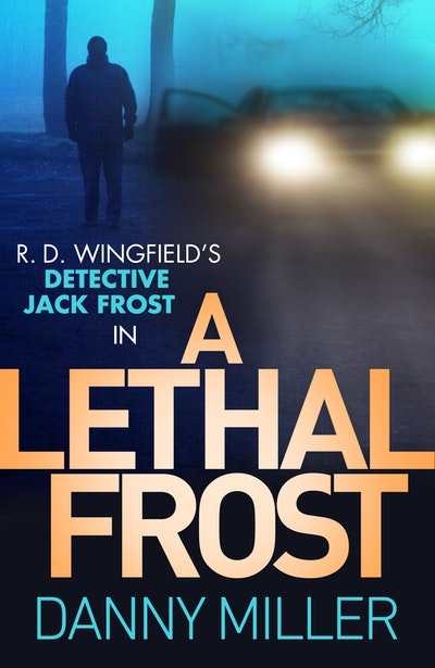 A Lethal Frost