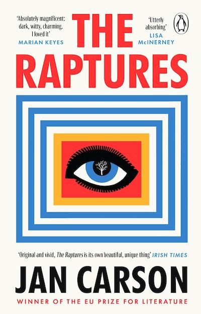 The Raptures