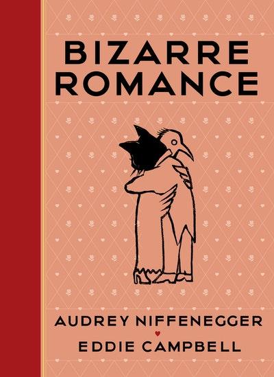 Bizarre Romance