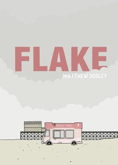 Flake