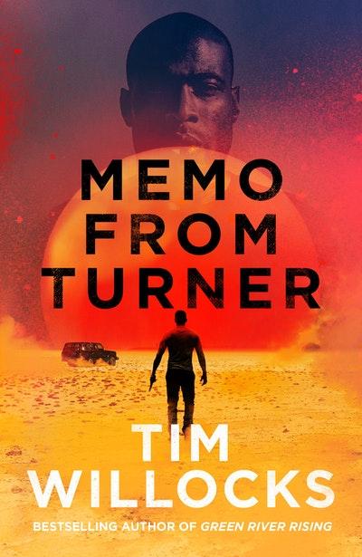 Memo From Turner