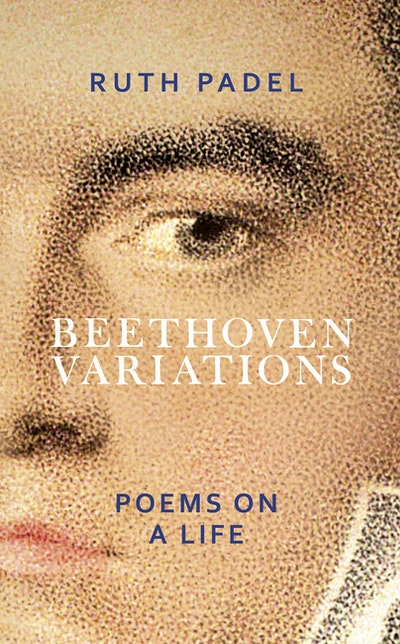Beethoven Variations