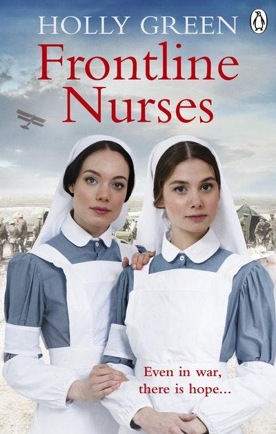 Frontline Nurses