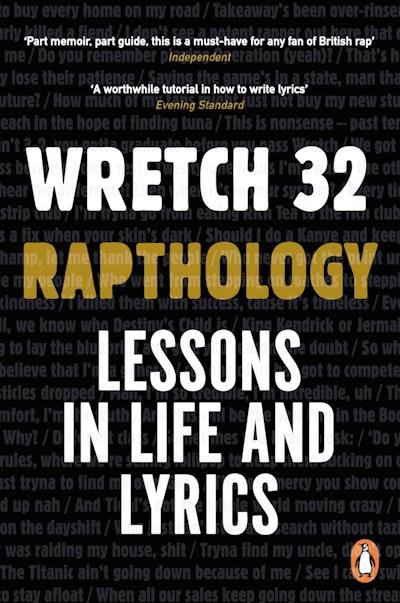 Rapthology
