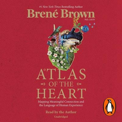 Atlas of the Heart
