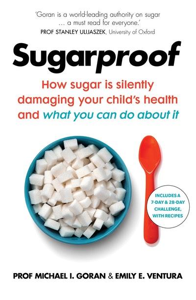Sugarproof