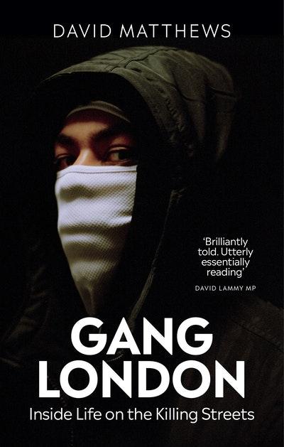 Gang London