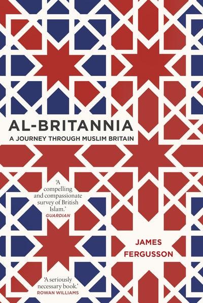Al-Britannia, My Country