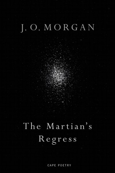 The Martian's Regress