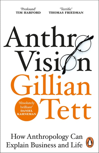 Untitled on business anthropology