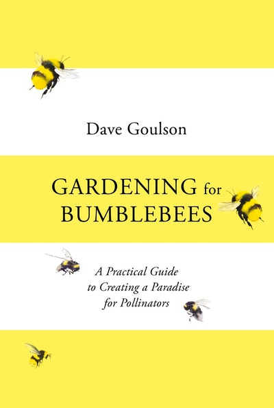 Gardening for Bumblebees