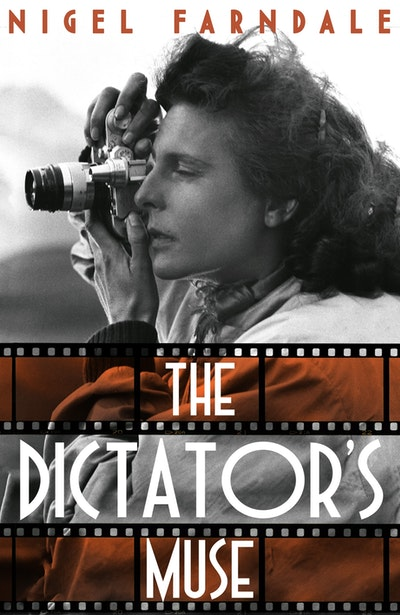 The Dictator's Muse