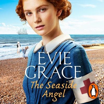 The Seaside Angel