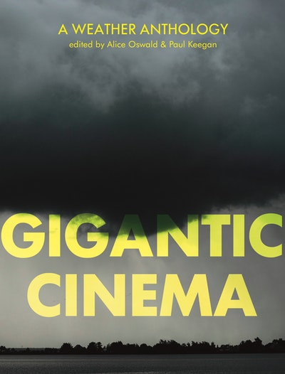 Gigantic Cinema
