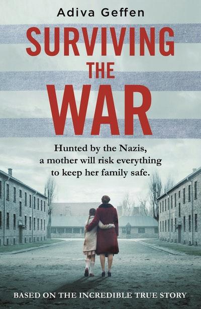Surviving the War