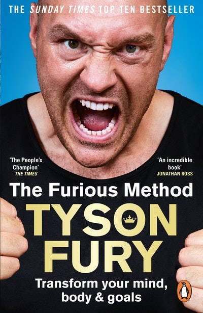 The Furious Method