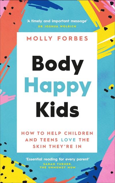 Body Happy Kids