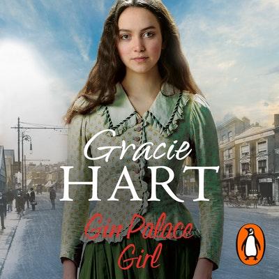 Gin Palace Girl