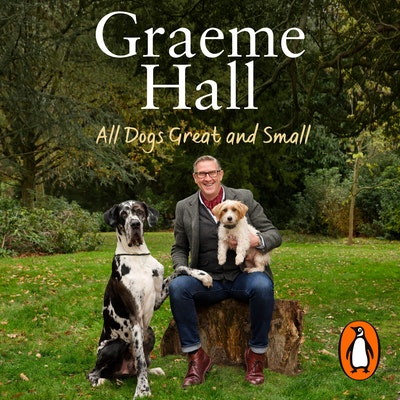 All Dogs Great and Small