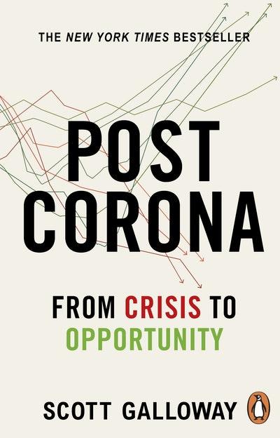 Post Corona