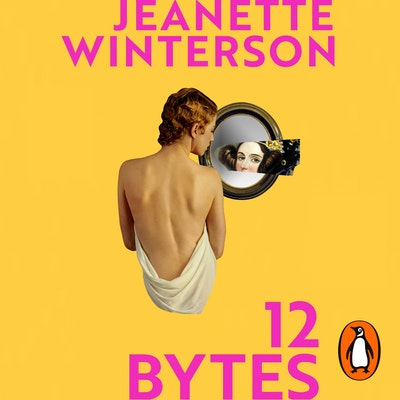 12 Bytes