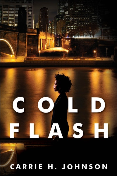 Cold Flash