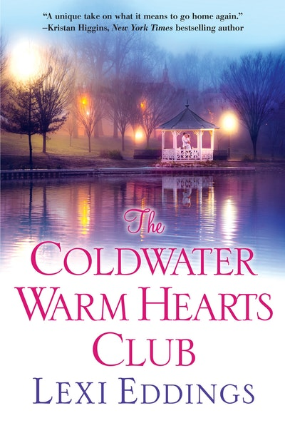 The Coldwater Warm Hearts Club
