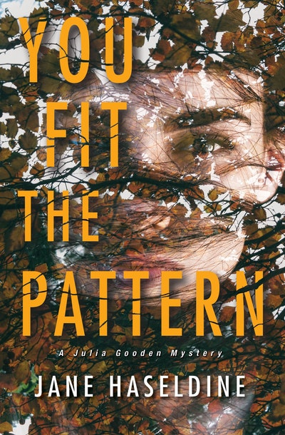 You Fit the Pattern