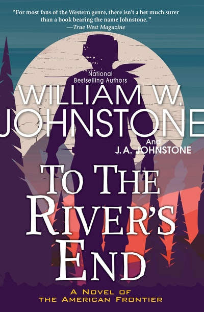 To the River's End