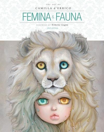 Femina And Fauna